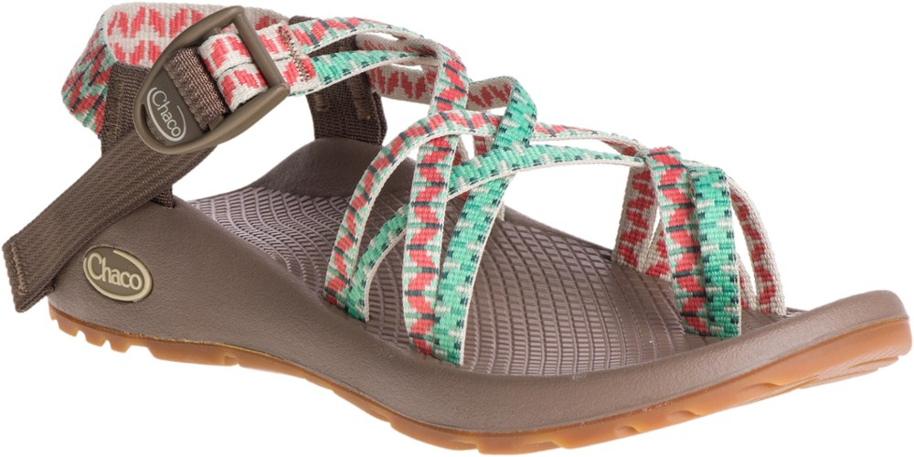 photo: Chaco Women's ZX/2 Classic sport sandal
