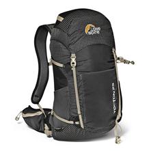 photo: Lowe Alpine Yocton 25 daypack (under 2,000 cu in)