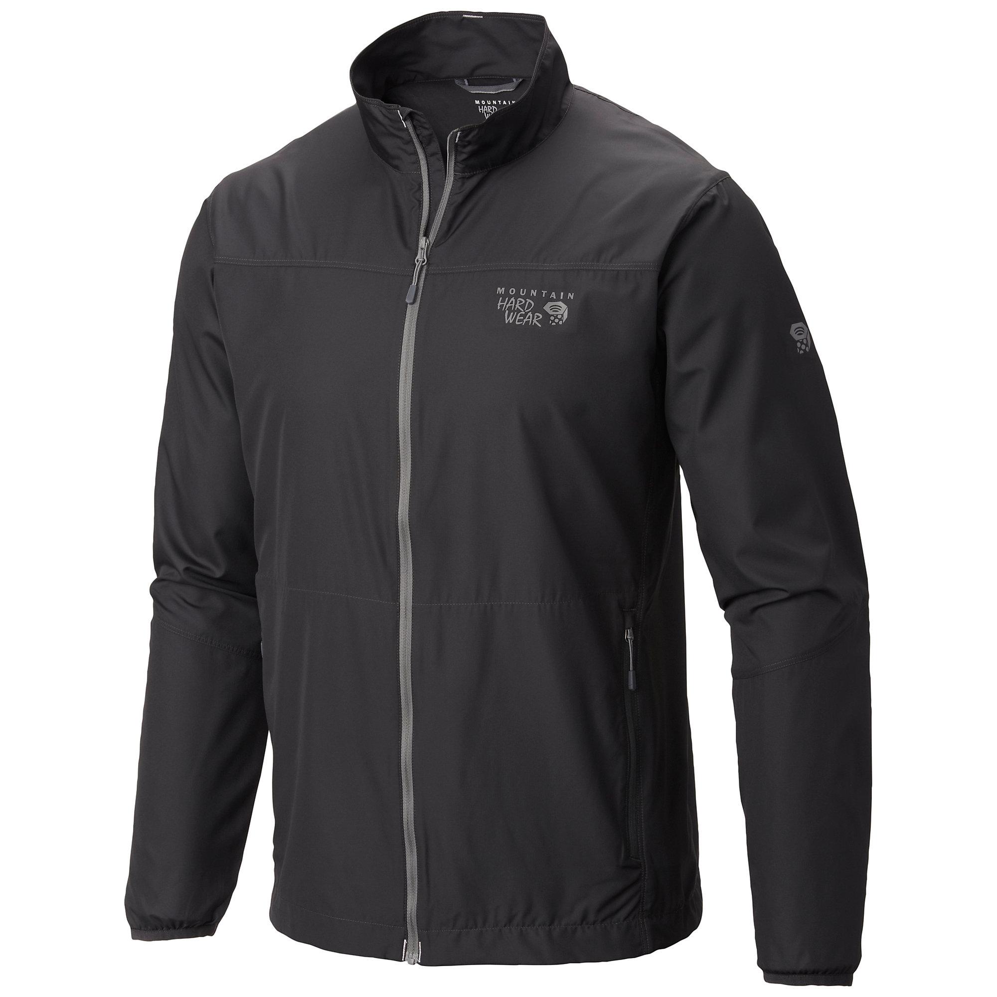 Mountain Hardwear Dawnlight Jacket