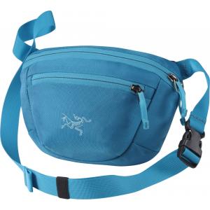 Arc'teryx Maka 1 Bag