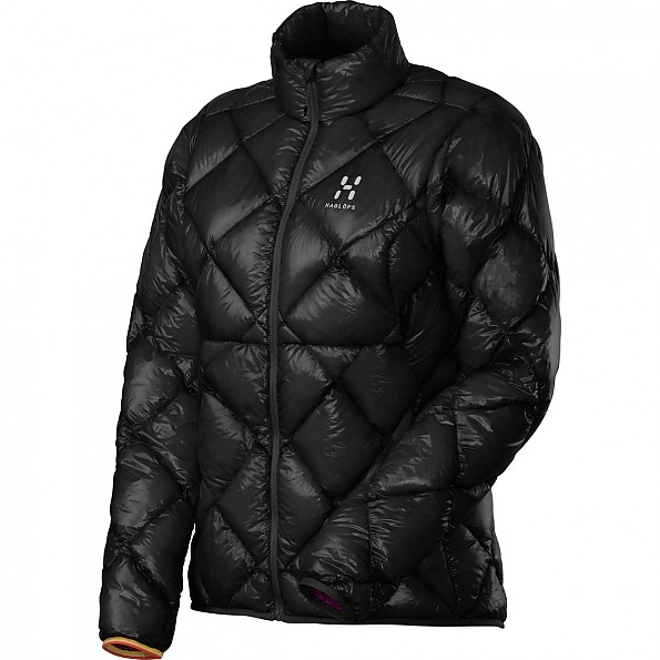 Haglofs L.I.M Essens Jacket
