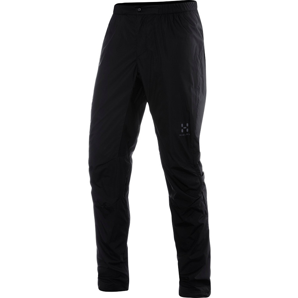Haglofs Shield Pant