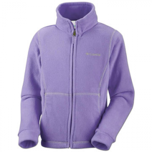 Columbia Explorer's Delight Fleece