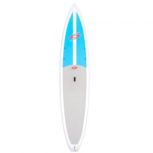 "Surftech Saber 12'6"""