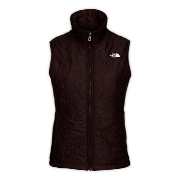 The North Face Lily Thermal Vest