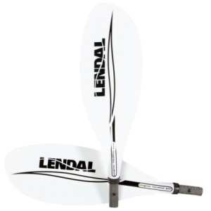 Lendal Kinetic Touring 600 Blade Set
