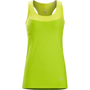 Arc'teryx Cita Sleeveless