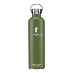 Cotopaxi Water Bottle 750ml