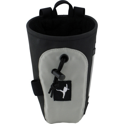 photo: Metolius Techno ID Chalk Bag chalk bag