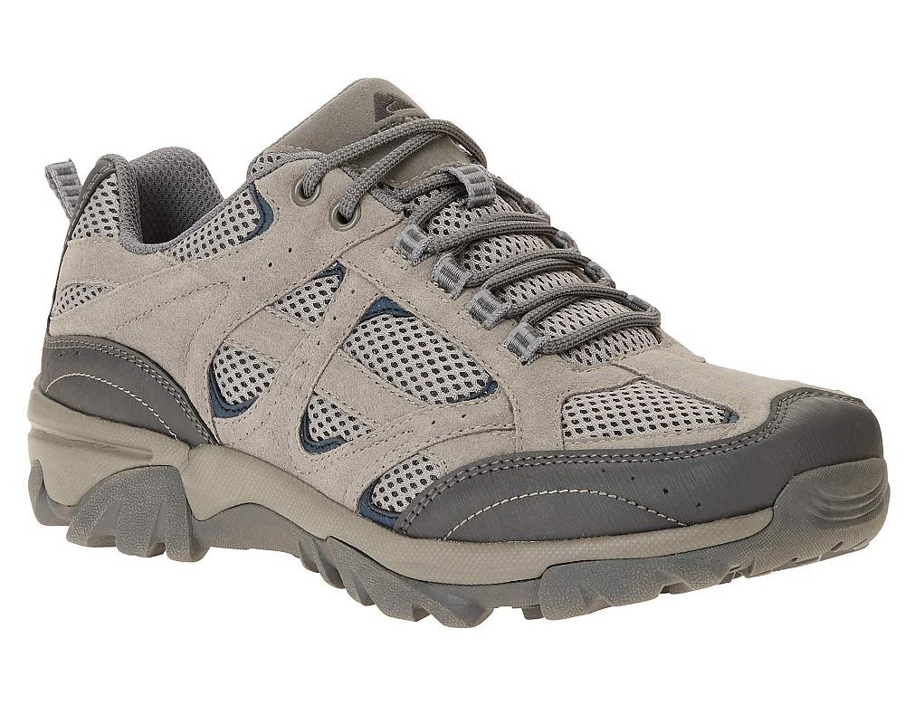 photo: Ozark Trail Shoe trail shoe