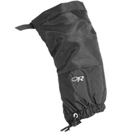 Outdoor Research Trekmor Gaiters