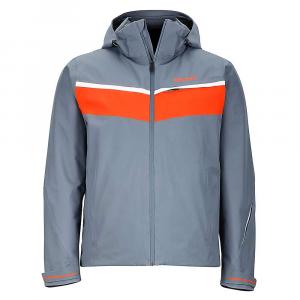 Marmot Paragon Jacket