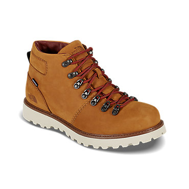 The North Face Ballard 6 Boot