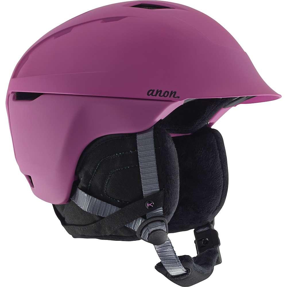 Anon Galena Helmet