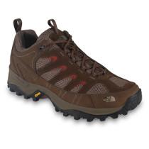 photo: The North Face Crestone trail shoe