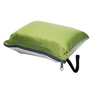 photo: Big Agnes Sleeping Giant Memory Foam Pillow (Upgrade Kit) pillow