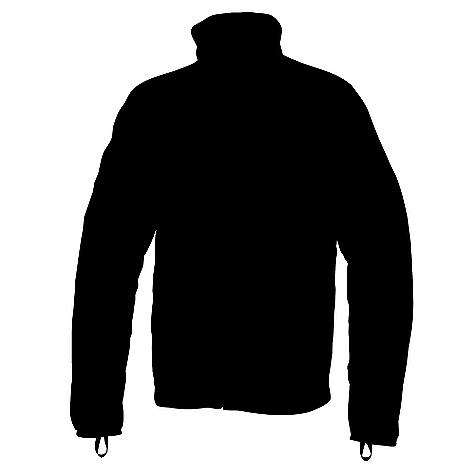 Salomon Fast & Lite II Jacket