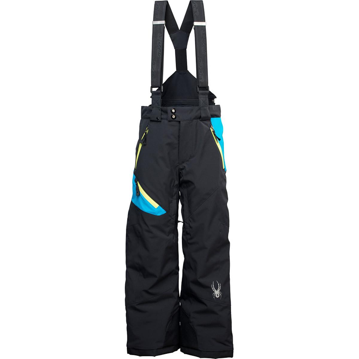 photo: Spyder Avenger Pant snowsport pant