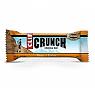 photo: Clif Crunch Bar