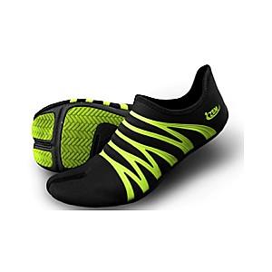 photo: ZEM 360 barefoot / minimal shoe