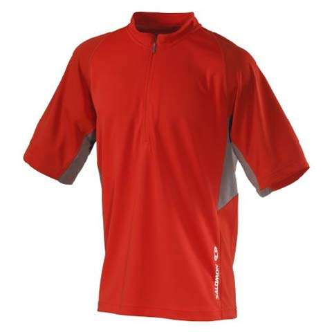 Salomon Tech Zip T