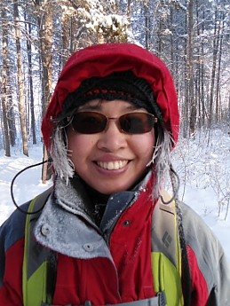 CE-Lee-8-December-2012-035.jpg