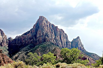 The-Watchman-in-Zion.jpg