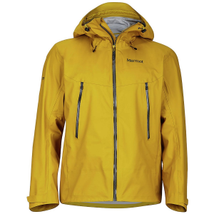 Marmot Red Star Jacket