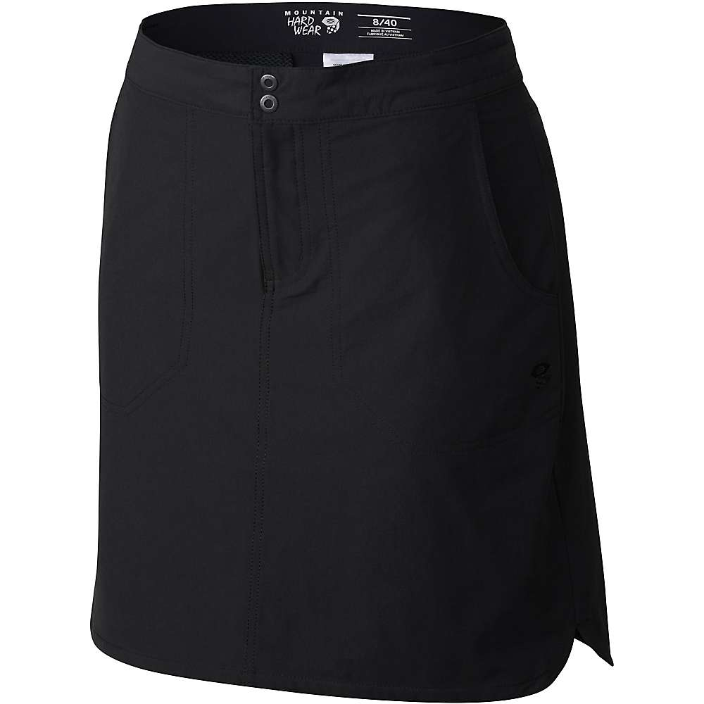 Mountain Hardwear Yuma Skirt