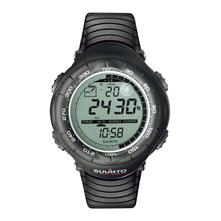 photo: Suunto Vector compass watch