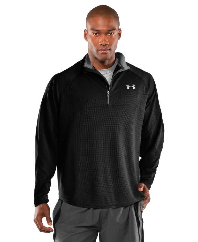 Under Armour Transit II 1/4 Zip