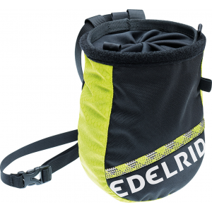Edelrid Cosmic Twist Bag