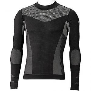 Baffin Base Layer Top