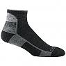 photo: Darn Tough Merino 1/4 Sock Cushion