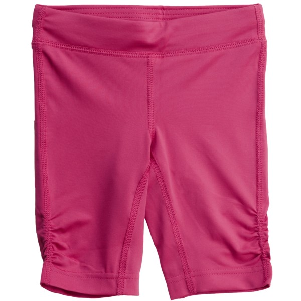 Columbia Sun Splasher Knee Shorts