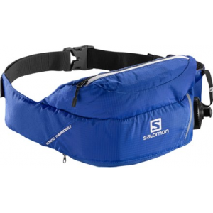 Salomon Nordic Thermo Belt