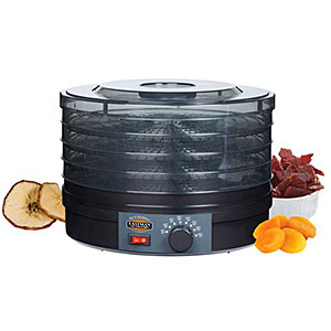Eastman Outdoors Food Dehydrator
