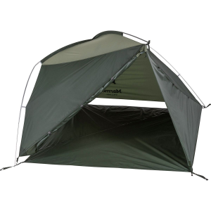 photo: Marmot Space Wing 2P tarp/shelter