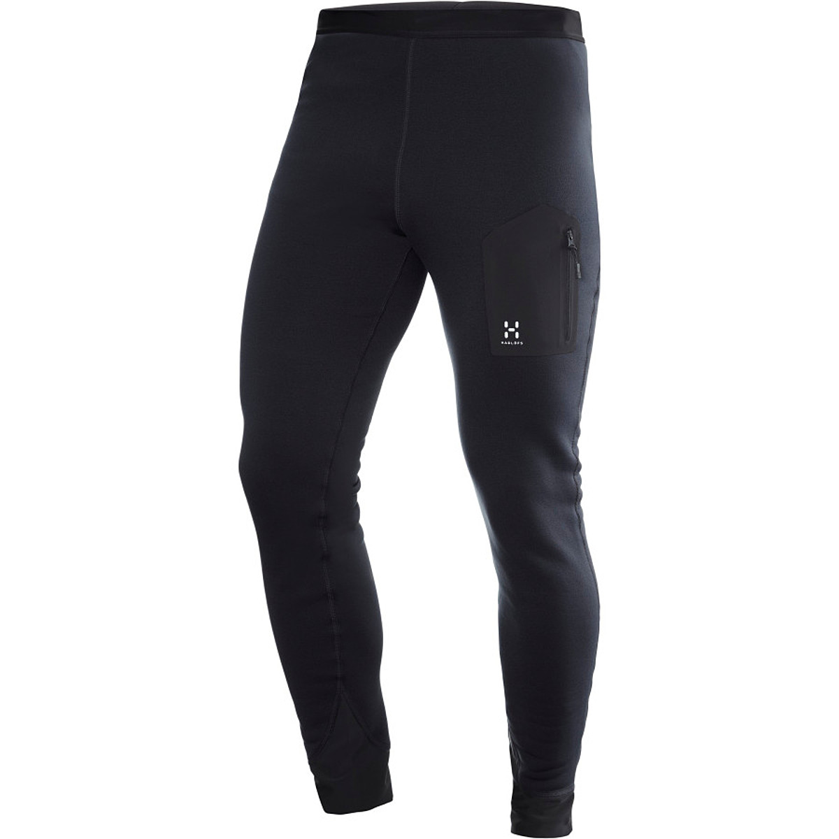 Haglofs Bungy II Tight
