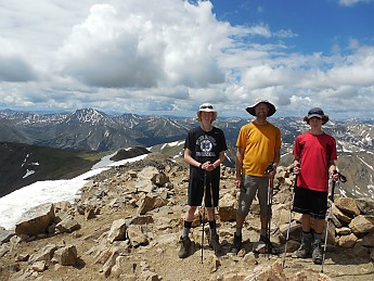colorado-trail-317.jpg