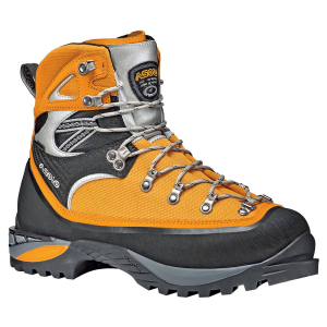 photo: Asolo Men's Ganesh GV Boot mountaineering boot