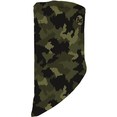 Buff Tech Fleece Bandana
