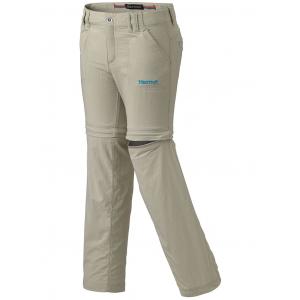 Marmot Lobo's Convertible Pant