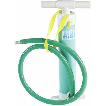 """photo: Aire 4"""" Barrel Pump air pump"""