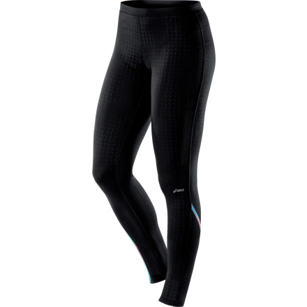 Asics Thermopolis LT Tight