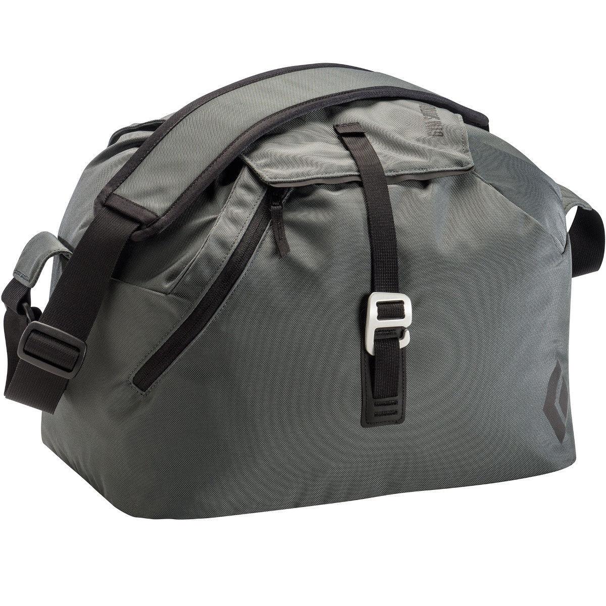 photo: Black Diamond Gym 30 Gear Bag rope bag