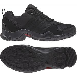 Adidas Terrex AX2 CP