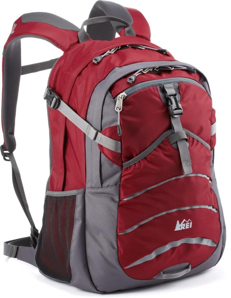 REI Full Lode Daypack