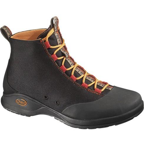 Chaco Tedinho Boot