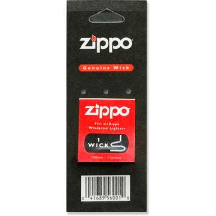 photo: Zippo Replacement Wick fire starter